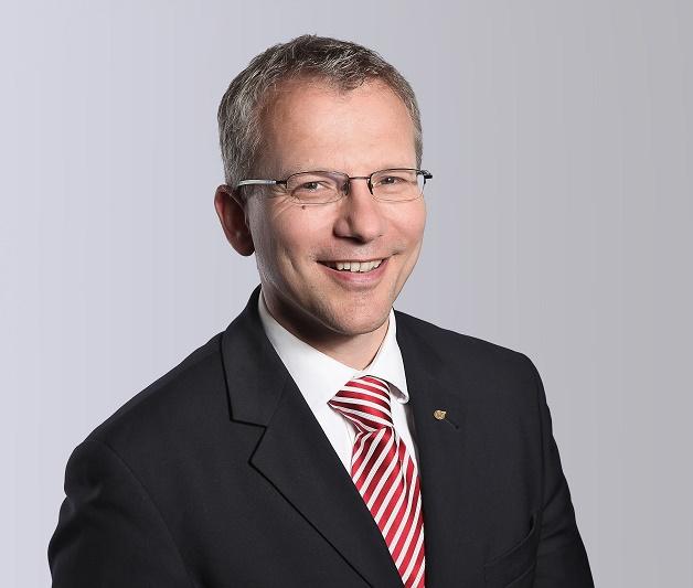 Systemische Beratung Thorsten Ebeling